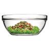Pasabahce - 133-1/4 oz Chef Bowl 6/Case - PG53593