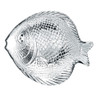"""Pasabahce - 8"""" x 6"""" Small Marine Platter 12/Case - PG10256"""