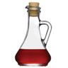 Pasabahce - 8-3/4 oz Oil/Vinegar Cruet 12/Case - PG80108