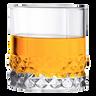 Pasabahce - 8-1/4 oz Valse Rocks Glass 48/Case - PG42943