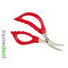 Prepworks Seafood Scissors