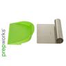 Progressive - Prepworks Chop, Scrape & Scoop