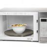 "Progressive - Prep Solutions 12"" Microwave Mat"