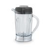 Vitamix - One 1.25 H.P. 32 Oz Blender