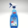 Durgol - 16.9 Oz Bathroom Cleaner