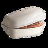 Emile Henry - Lin Artisan Loaf Baker