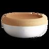 Emile Henry - Blanc Craie Large Storage Bowl