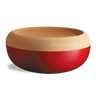 Emile Henry - Grand Cru Large Storage Bowl