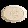 Emile Henry - Argile 2.3L Oval Baking Dish