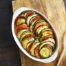 Emile Henry - Farine 2.3L Oval Baking Dish