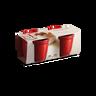 Emile Henry - Grand Cru 0.2L 2 Piece Ramekin Set