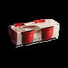 Emile Henry - Grand Cru 0.15L 2 Piece Ramekin Set