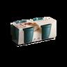 Emile Henry - Feu Doux 0.2L 2 Piece Ramekin Set