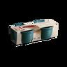 Emile Henry - Feu Doux 0.15L 2 Piece Ramekin Set