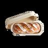 Emile Henry - Lin Large Bread Loaf Maker