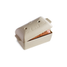 Emile Henry - Lin Bread Loaf Maker