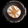 Emile Henry - Fusain Round Bread Baker