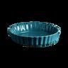 Emile Henry - Calanque 2.5L Deep Flan Dish