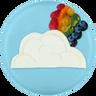 Talisman Designs - Microwave Omelet Maker