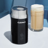 Cuisinart - Tazzaccino Milk Frother