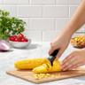 Oxo - Corn Peeler