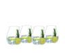 Riedel - O Series Gin Set (Set of 4)
