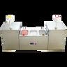 Benchmark - Condiment Station