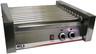 Benchmark - 30 Hot Dog Roller Grill 120V