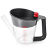 OXO - Good Grips 4 Cup Fat Separator