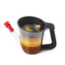 OXO - Good Grips 2 Cup Fat Separator