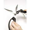 OXO - Good Grips Poultry Shears - 1072292SS