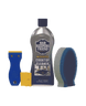 Bar Keepers Friend - Cooktop Cleaning Kit