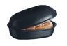 Emile Henry - Bleu Nuit 3L Artisan Loaf Baker