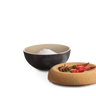 Emile Henry - Truffe Garlic Pot