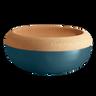 Emile Henry - Feu Doux 6.5L Large Storage Bowl