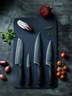 "Wusthof - Performer 8"" Chef's Knife"