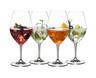 Riedel - 33.5 Oz Aperitivo Set (Set of 4 Glasses)