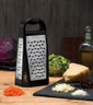 Microplane - Elite 5-In-1 Box Grater - 34009