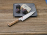 "Miyabi - 5000MCD-B 6"" Birchwood Chutoh Utility Knife"