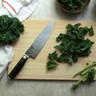 "Shun - 8"" Premier Chef's Knife"