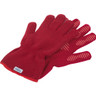 Trudeau - Flame Resistant Oven Gloves - 05114001