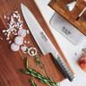 """Global - 8"""" Chef's Knife"""