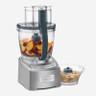 Cuisinart - Elite Collection 14 Cup Die Cast Food Processor - FP14DCC