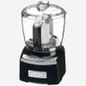 Cuisinart - Black 4 Cup Chopper/Grinder - CH4BKC