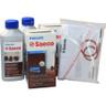 Saeco - Maintenance Kit - CA6706/48