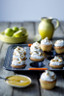 Le Creuset - 12 Cup Muffin Tray