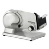 Chef's Choice - Meat Slicer - 615A