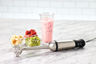 All-Clad - Stainless Steel Immersion Hand Blender