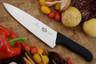 "Victorinox - Fibrox Pro 8"" Chef's Knife"