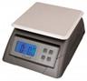 Escali - Alimento Pro 13LB Digital Scale - 136KP